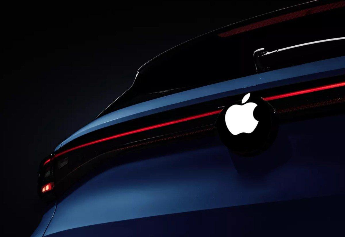 هیوندای و کیا: در حال مذاکره با اپل برای تولید خودرو نیستیم