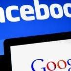 فیسبوک، گوگل، توییتر و تیکتاک آییننامه مبارزه با دروغ پراکنی استرالیا را امضا کردند