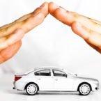 قانون سقف پرداخت بیمه برای خودروهای لوکس، برداشته میشود