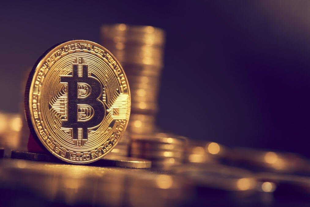 درخواست قالیباف علیه میلیونها فعال بازار رمز ارز: درگاه صرافیهای دیجیتال باید مسدود شود
