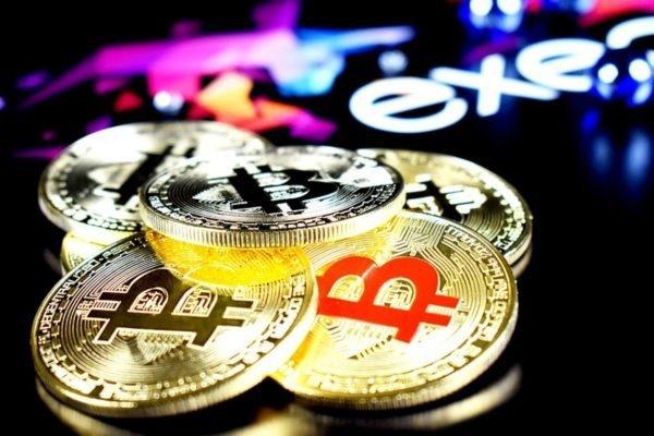 بانک مرکزی: مبادله رمزارزها بین یکدیگر مجاز نیست