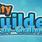 معرفی بازیCity Builder Puzzle Challenge؛ در شهر خودت قدم بزن