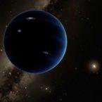 اخترشناسان فاصله دورترین جرم منظومه شمسی از خورشید را مشخص کردند