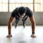 پژوهشی جدید علت تاثیرگذاری متفاوت ورزش روی افراد مختلف را مشخص میکند