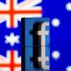 فیسبوک با رسانههای استرالیا برای پرداخت هزینه در ازای محتوا قرارداد بست