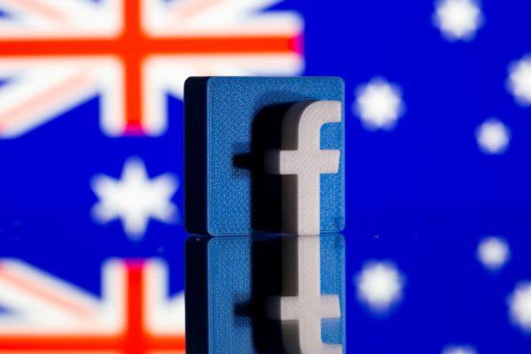 فیسبوک در پی توافق با دولت، ممنوعیت انتشار اخبار در استرالیا را برمیدارد