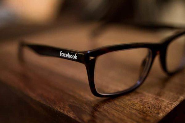 استفاده از تشخیص چهره در عینک هوشمند فیسبوک منوط به وجود بسترهای قانونی است