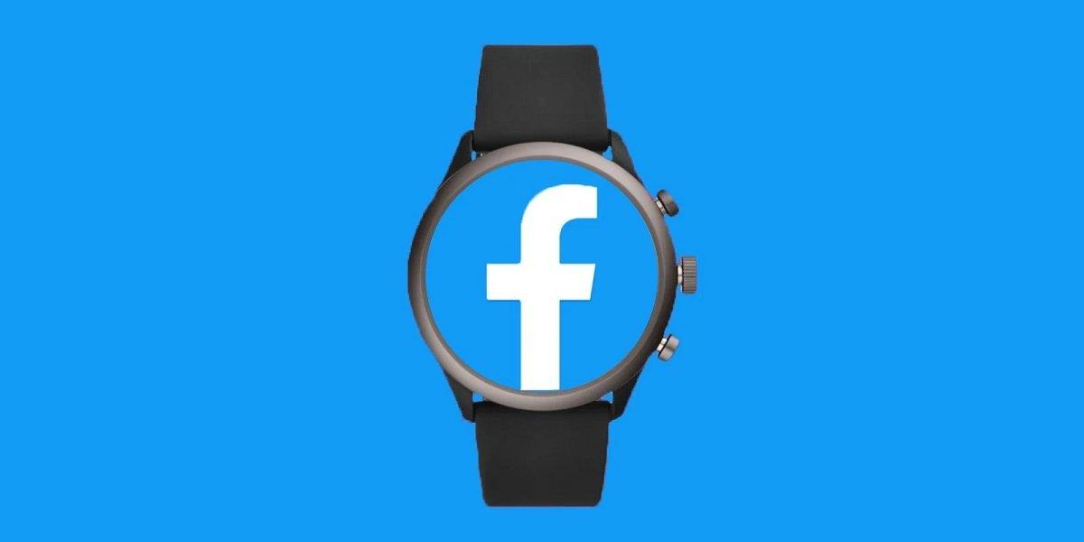 فیسبوک یک ساعت هوشمند با ارتباط سلولار میسازد: احتمال عرضه در ۲۰۲۲