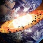 سوخت هسته زمین تا چه زمان دوام میآورد؟