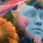 محققان برای اولین بار با ورود به رویای افراد با آنها ارتباط دو طرفه برقرار کردند