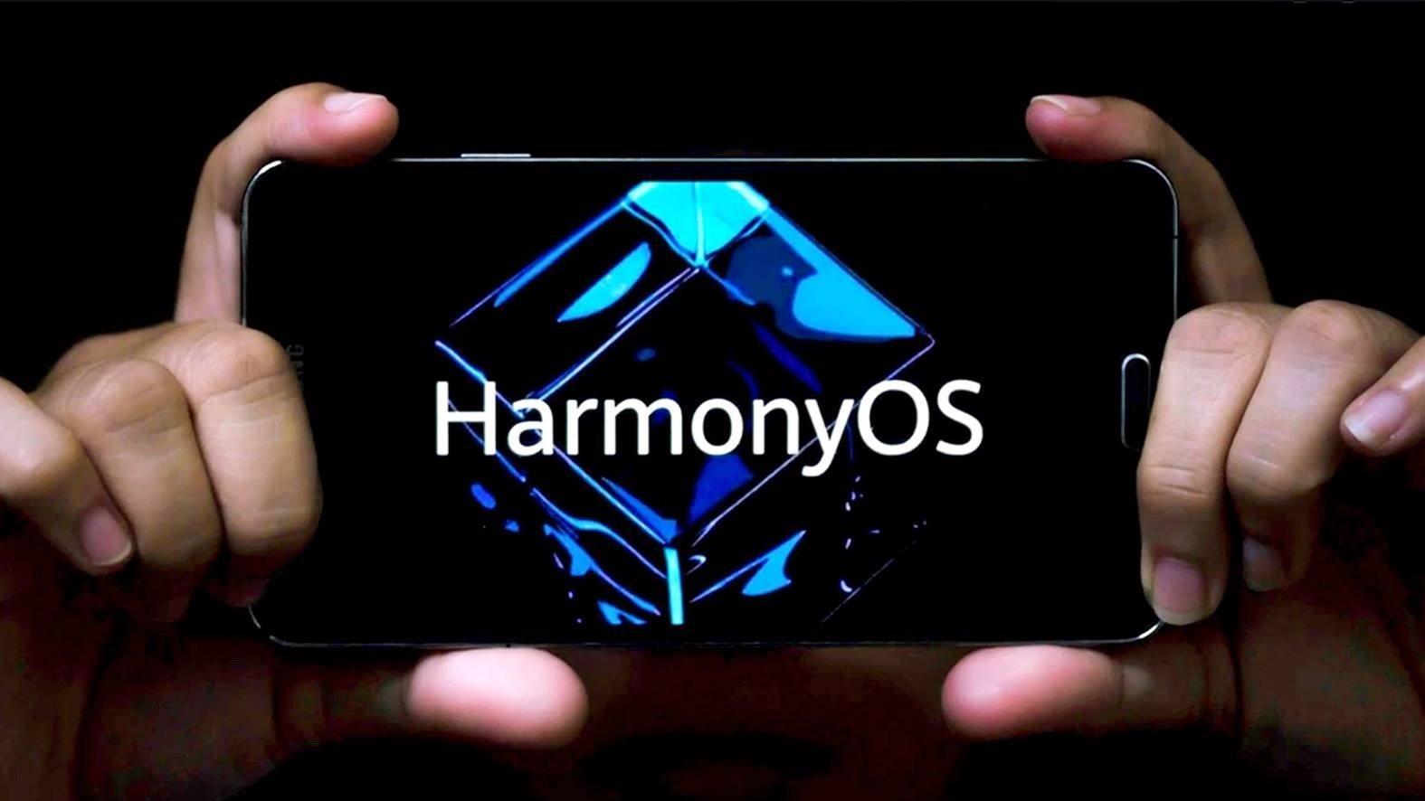 نگاهی عمیق به سیستم عامل HarmonyOS هواوی؛ پلتفرمی جدید یا همان اندروید؟