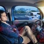 اتحادیه اروپا: مشکلات امنیتی اتومبیلهای خودران باید پیش از ورود به جادهها برطرف شود