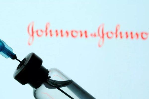 FDA برای واکسن کرونا تکدوز «جانسون و جانسون» مجوز استفاده اضطراری صادر کرد