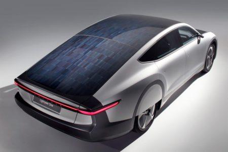 همه چیز درباره خودروهای خورشیدی؛ مروری بر تاریخچه، حال، آینده و موانع پیش رو