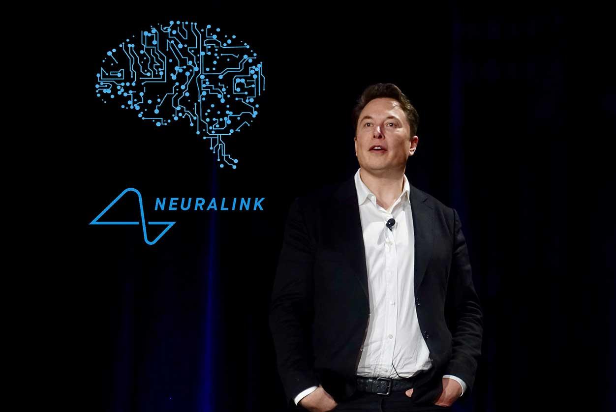 ایلان ماسک: نورالینک به میمونها توانایی اجرای ذهنی بازیهای ویدیویی را میدهد