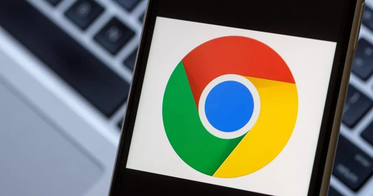 مرورگر کروم را بروز رسانی کنید؛ گوگل یک آسیبپذیری امنیتی بزرگ را حل کرد