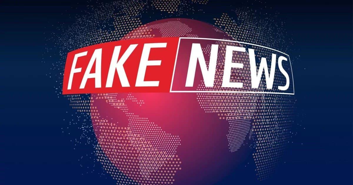 شورای عالی فضای مجازی مصوبه مقابله با نشر اطلاعات کذب در فضای مجازی را ابلاغ کرد