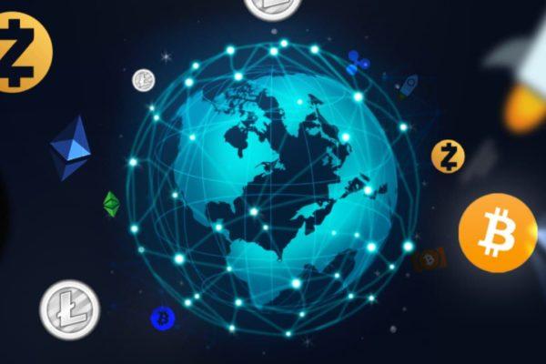 تعداد کاربران رمز ارز در جهان از مرز 100 میلیون نفر گذشت