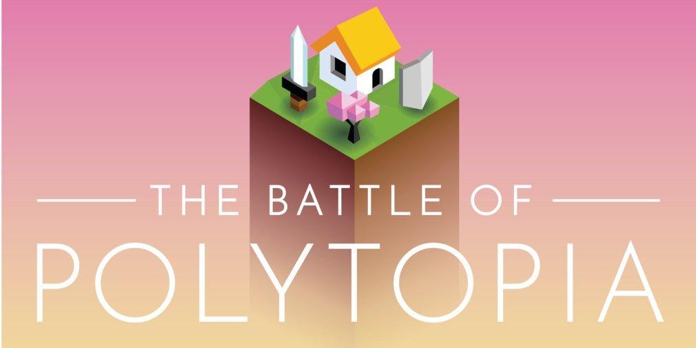 polytopia ios android feature هفت سنگ   بازی موبایلی مارول Marvel Realm of Champions به روز میشود