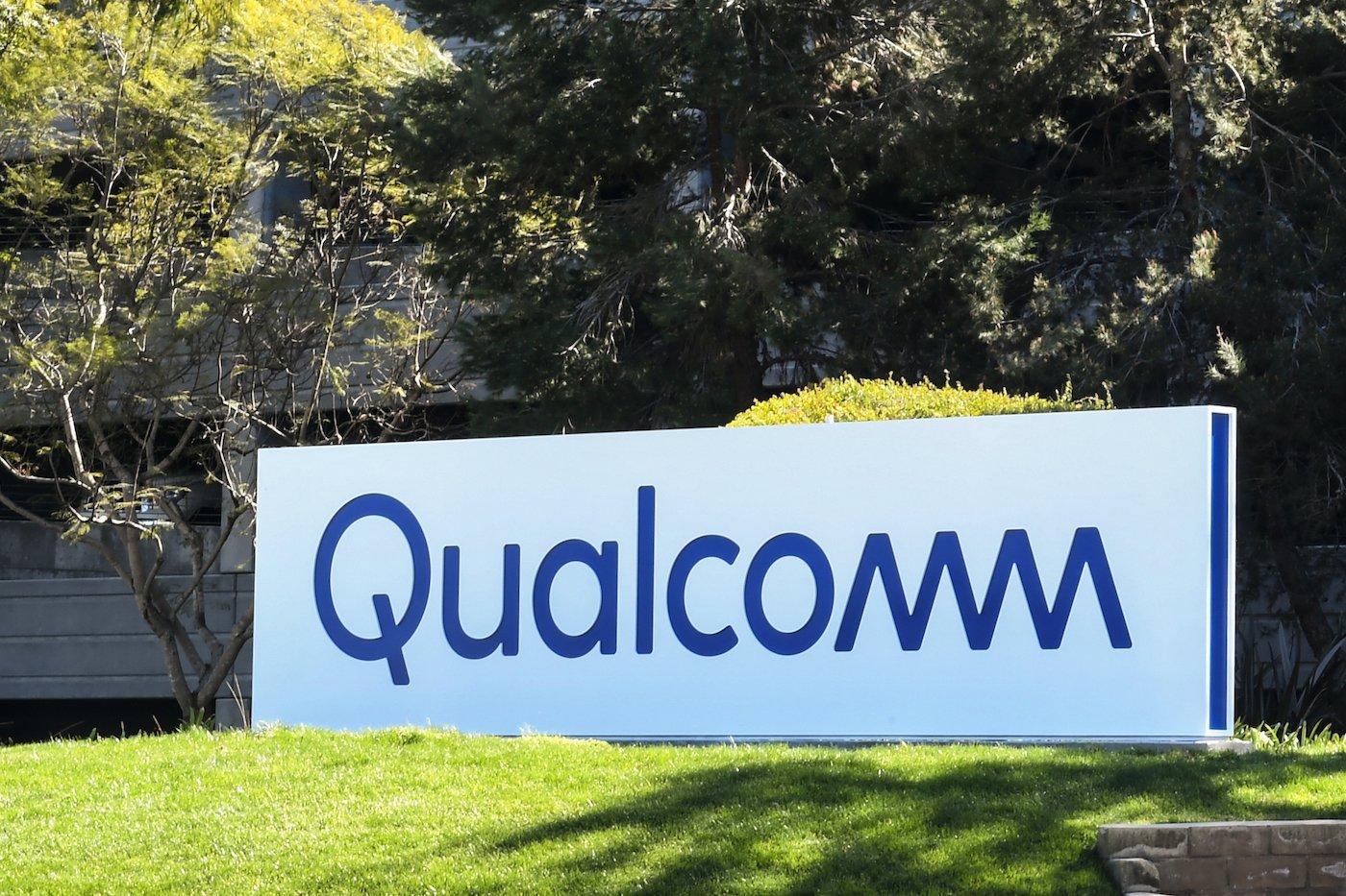 کوالکام در تولید گوشی مشترک گوگل و شرکت هندی Jio نقش کلیدی ایفا میکند