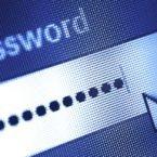 آیا ابزارهای مدیریت رمز عبور، پسووردهای شما را امن نگه میدارند؟