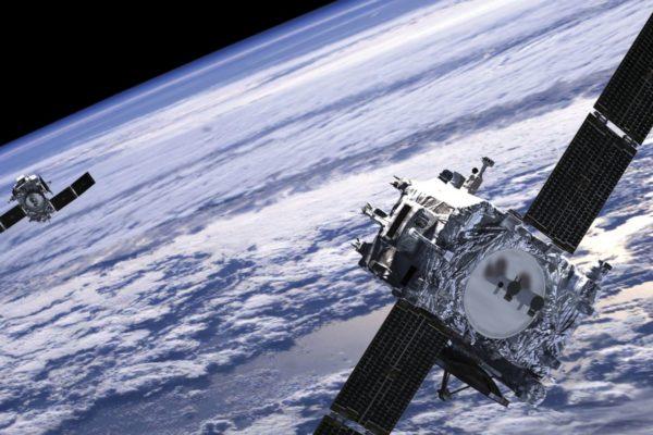 مرکز مطالعات استراتژیک و بینالملل: آمریکا باید تسلیحات فضایی بیشتری بسازد