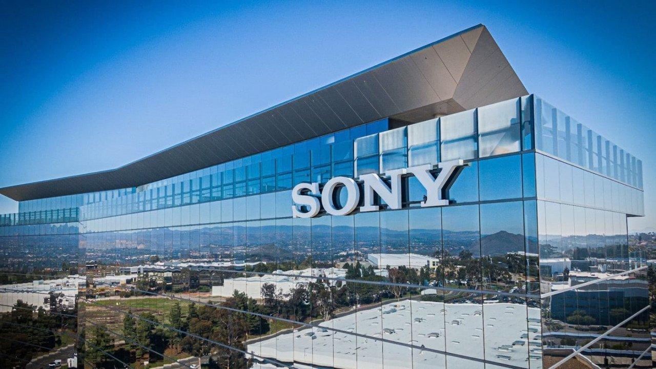 سهم سونی از بازار موبایل در سه ماهه چهارم ۲۰۲۰ به زیر نیم درصد رسید