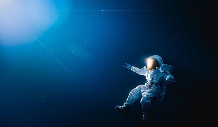 چهار وبسایت بینظیر برای علاقهمندان به نجوم و فضانوردی