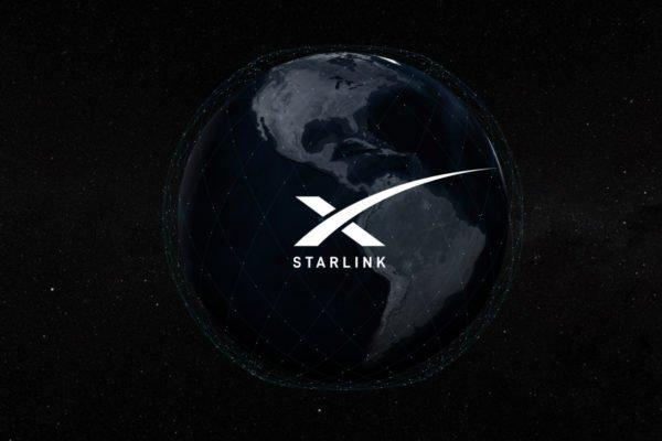 اینترنت ماهوارهای استارلینک احتمالا تا سه ماه دیگر تمام جهان را پوشش میدهد