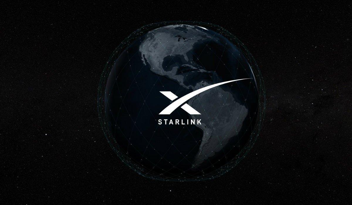 استارلینک چیست؟ پاسخ به همه سوالات درباره سرویس اینترنت ماهوارهای ایلان ماسک