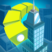 unnamed 3 2 با بهترین بازیهای io موبایل آشنا شوید اخبار IT