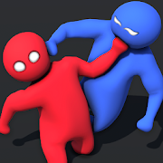 unnamed 5 1 با بهترین بازیهای io موبایل آشنا شوید اخبار IT
