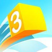 unnamed 9 با بهترین بازیهای io موبایل آشنا شوید اخبار IT