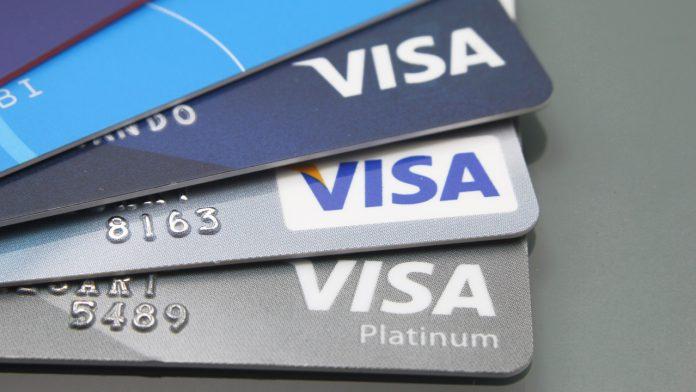 طرح جدید ویزا برای انتقال پول با رمزارز اجرا میشود