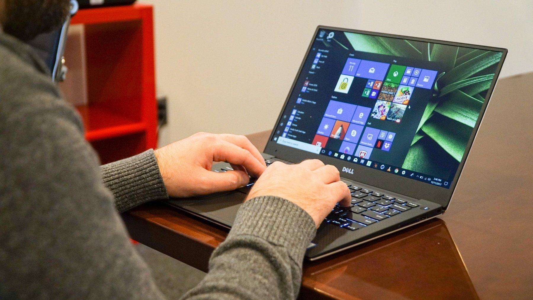 با این ابزارها برنامههای در حال اجرای ویندوز و مک را به بهترین شکل مدیریت کنید