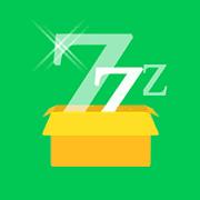 zFont 3 - Emoji & Custom Font Changer