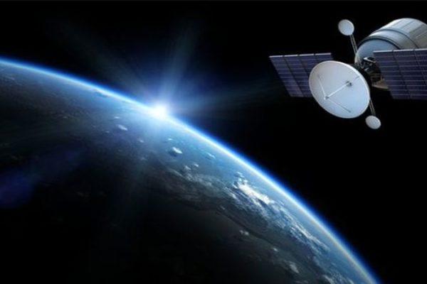 مرکز ملی فضای مجازی بر لزوم بومی سازی و راهاندازی منظومههای ماهوارهای تاکید کرد
