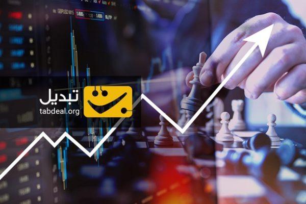 صرافی ارز دیجیتال تبدیل از موفقترین استراتژیهای معاملاتی ارزهای دیجیتال میگوید