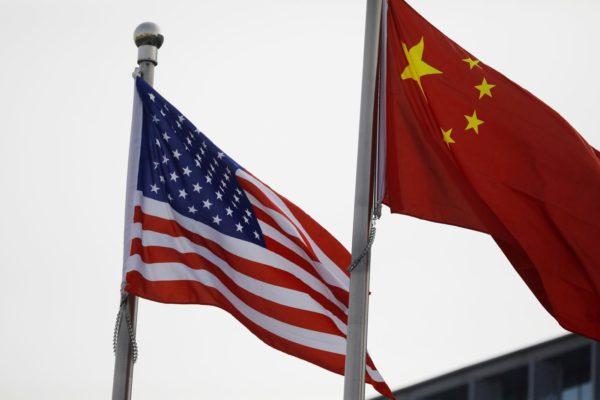 دولت بایدن قانونی از دولت ترامپ را علیه شرکتهای چینی اجرا میکند