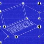 بعد از دسترسی تمام جمعیت جهان به اینترنت باید منتظر چه باشیم؟