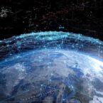 مجلس و تصمیم جنجالی؛ چطور اینترنت ماهوارهای رقیب اینترنت ثابت شد؟