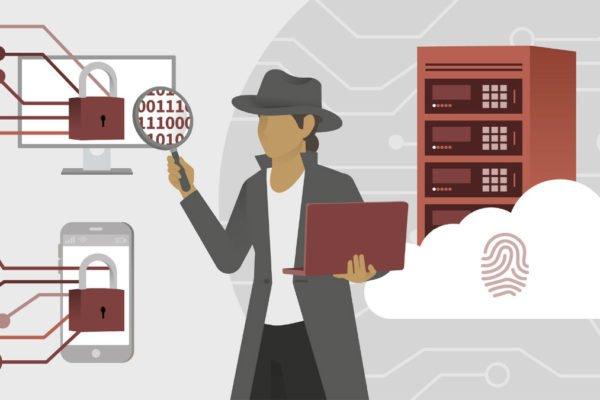 امنیت به زبان ساده: جرمشناسی شبکه چیست؟