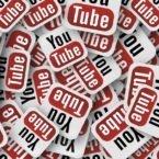 گوگل به دنبال حذف تعداد دیسلایک از ویدیوهای یوتیوب است