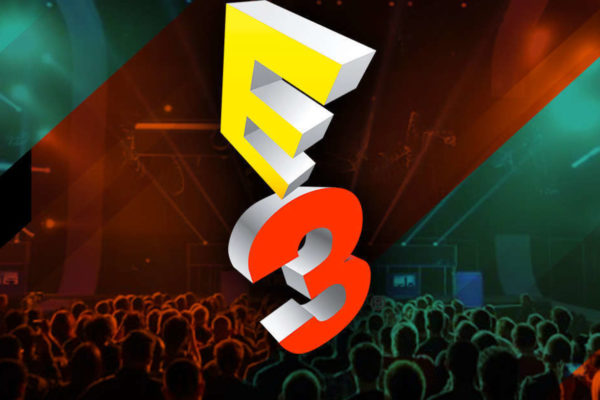 رویداد حضوری E3 2021 احتمالاً لغو شده است