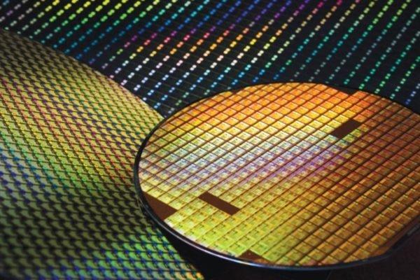 TSMC احتمالا تولید انبوه چیپهای ۳ نانومتری را از ۲۰۲۲ شروع میکند