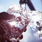 یافته تحقیق جدید: تکامل توانایی بدن انسان در ذخیره کردن آب را افزایش داده است