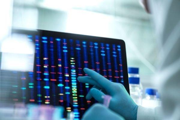 ابزار مبتنی بر هوش مصنوعی انویدیا و هاروارد به تحلیل ژنوم سرعت میبخشد