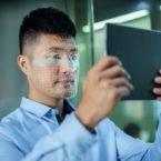 مدل هوش مصنوعی جدید فوجیتسو میزان تمرکز را با دقت ۸۵ درصد اندازهگیری میکند