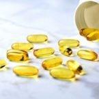 پژوهشی جدید: ویتامین D میتواند ریسک ابتلا به کرونا را در رنگین پوستان کاهش دهد