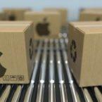 افشای سیاست تبعیض آمیز اپل برای جلوگیری از لو رفتن اطلاعات محصولات